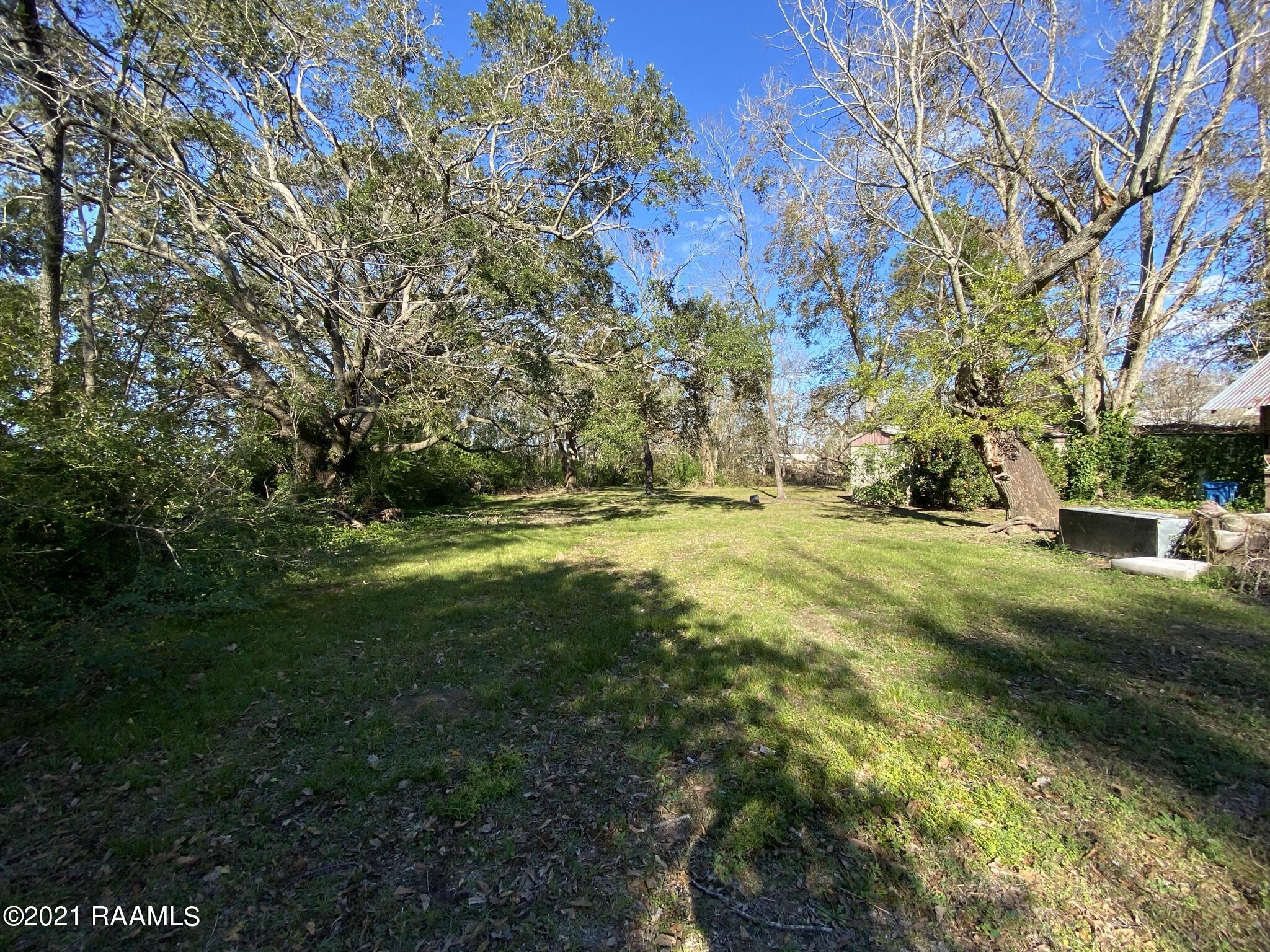 3612 Verot School Road, Youngsville, LA 70592 Photo #8