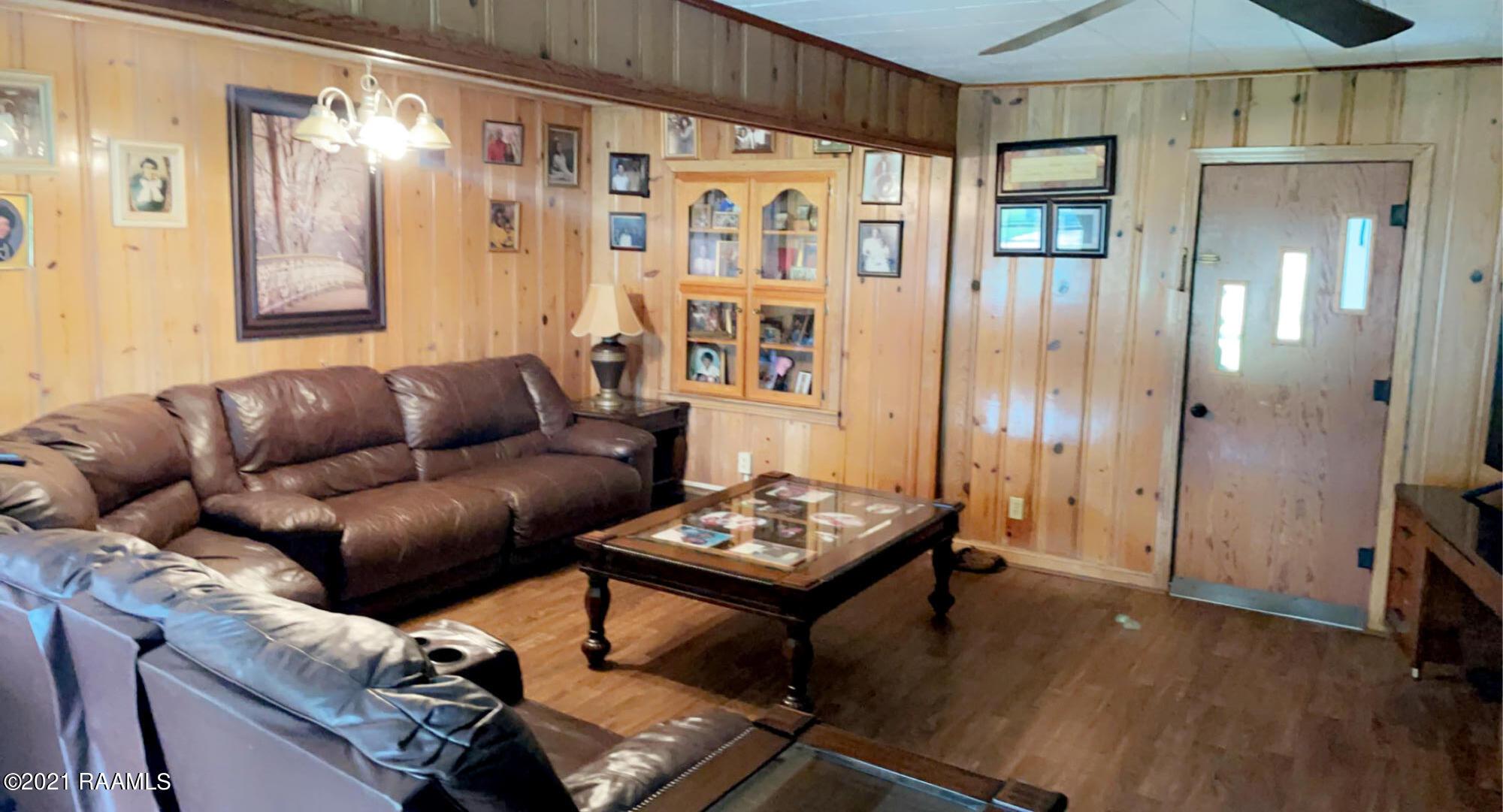 601 Navarre Street, Sulphur, LA 70663 Photo #2