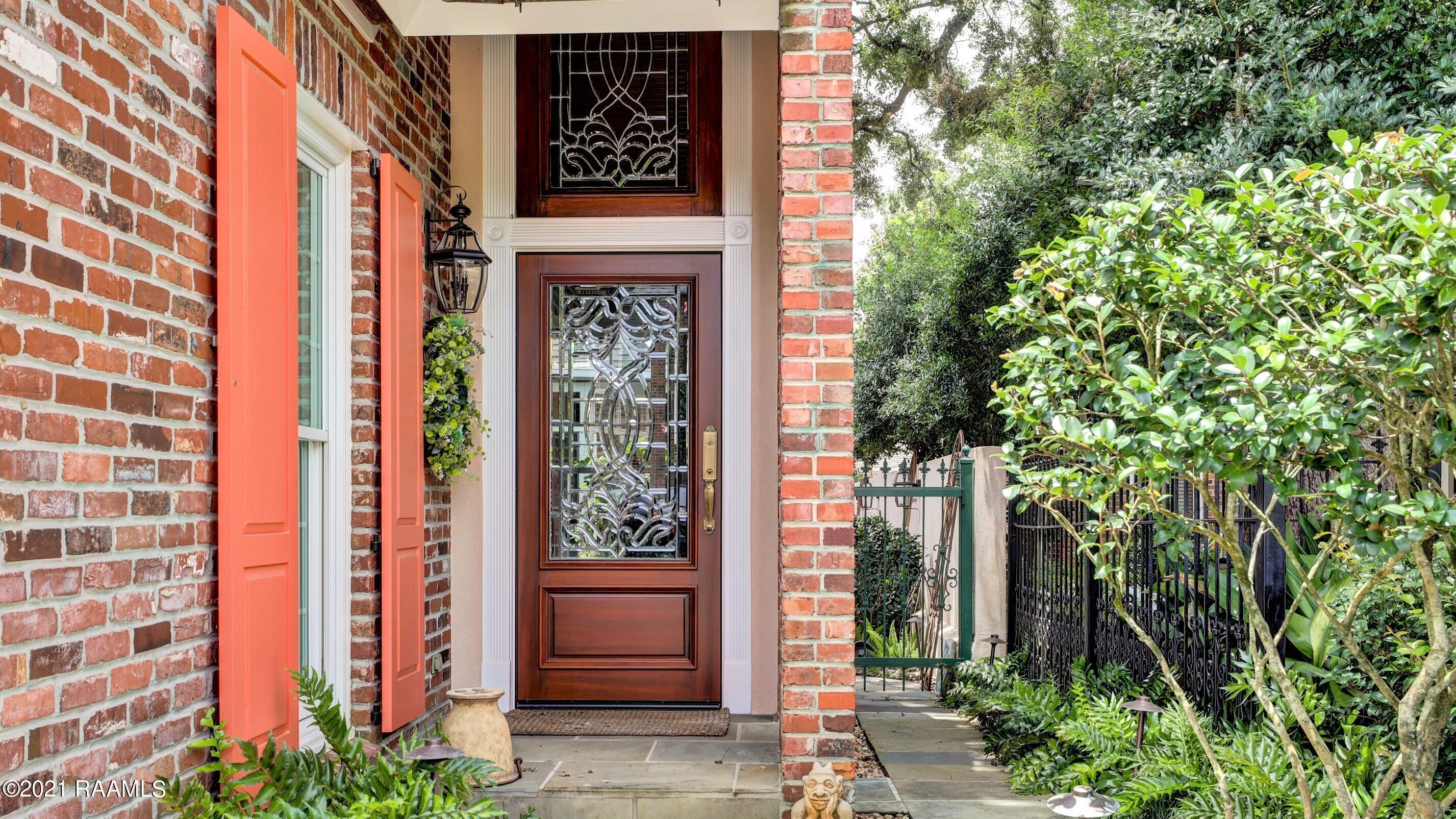 107 Hibiscus Street, Lafayette, LA 70506 Photo #3