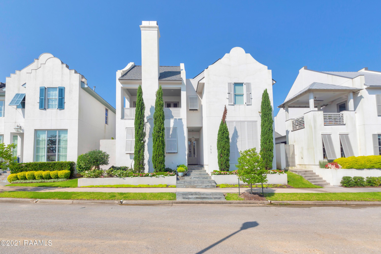 703 Elysian Fields Drive, Lafayette, LA 70508 Photo #3