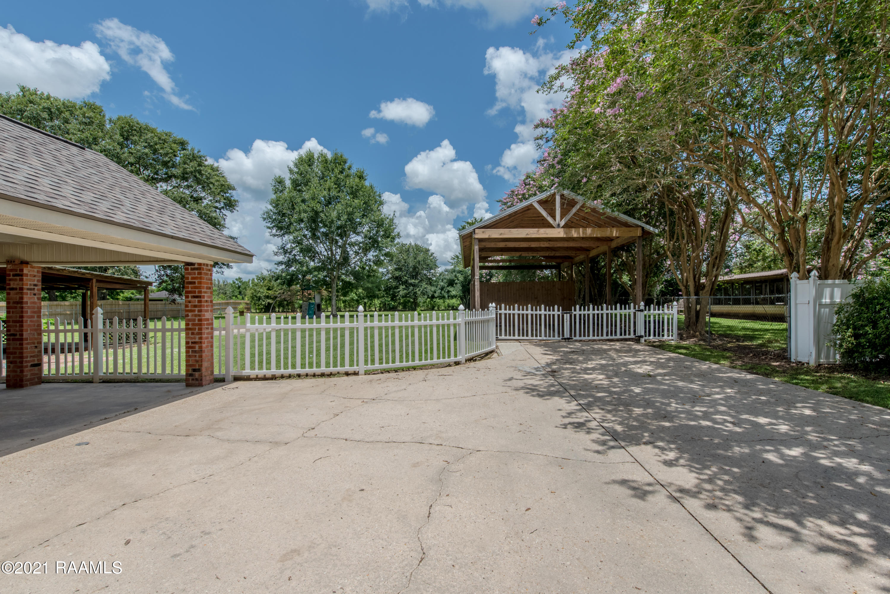 116 Countryview Drive, Youngsville, LA 70592 Photo #4