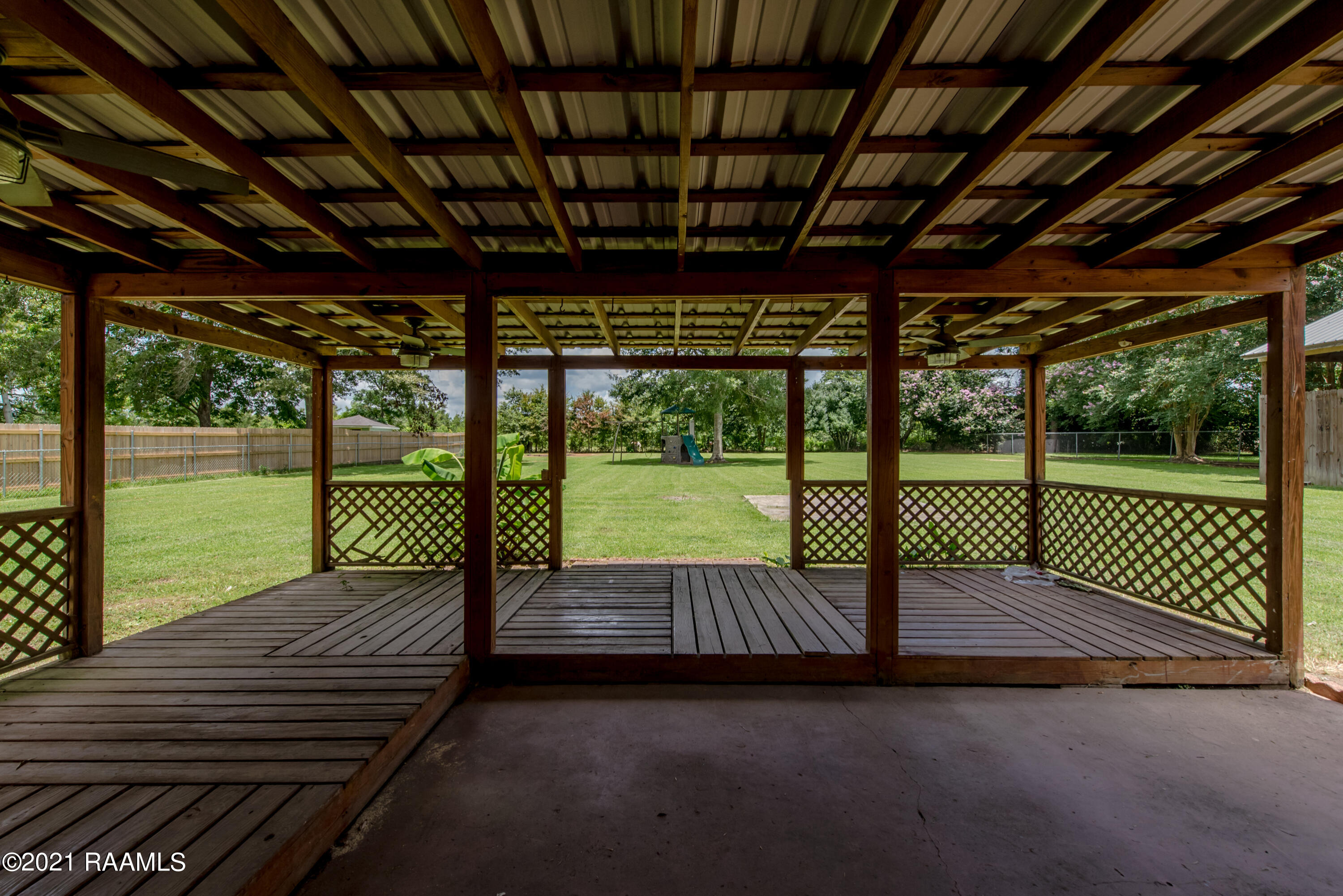 116 Countryview Drive, Youngsville, LA 70592 Photo #6
