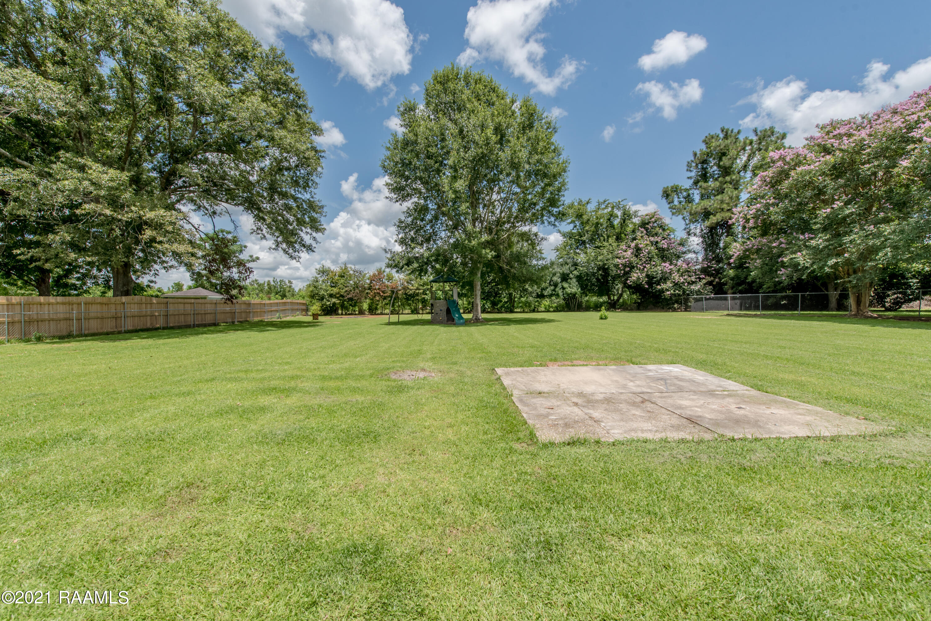116 Countryview Drive, Youngsville, LA 70592 Photo #7