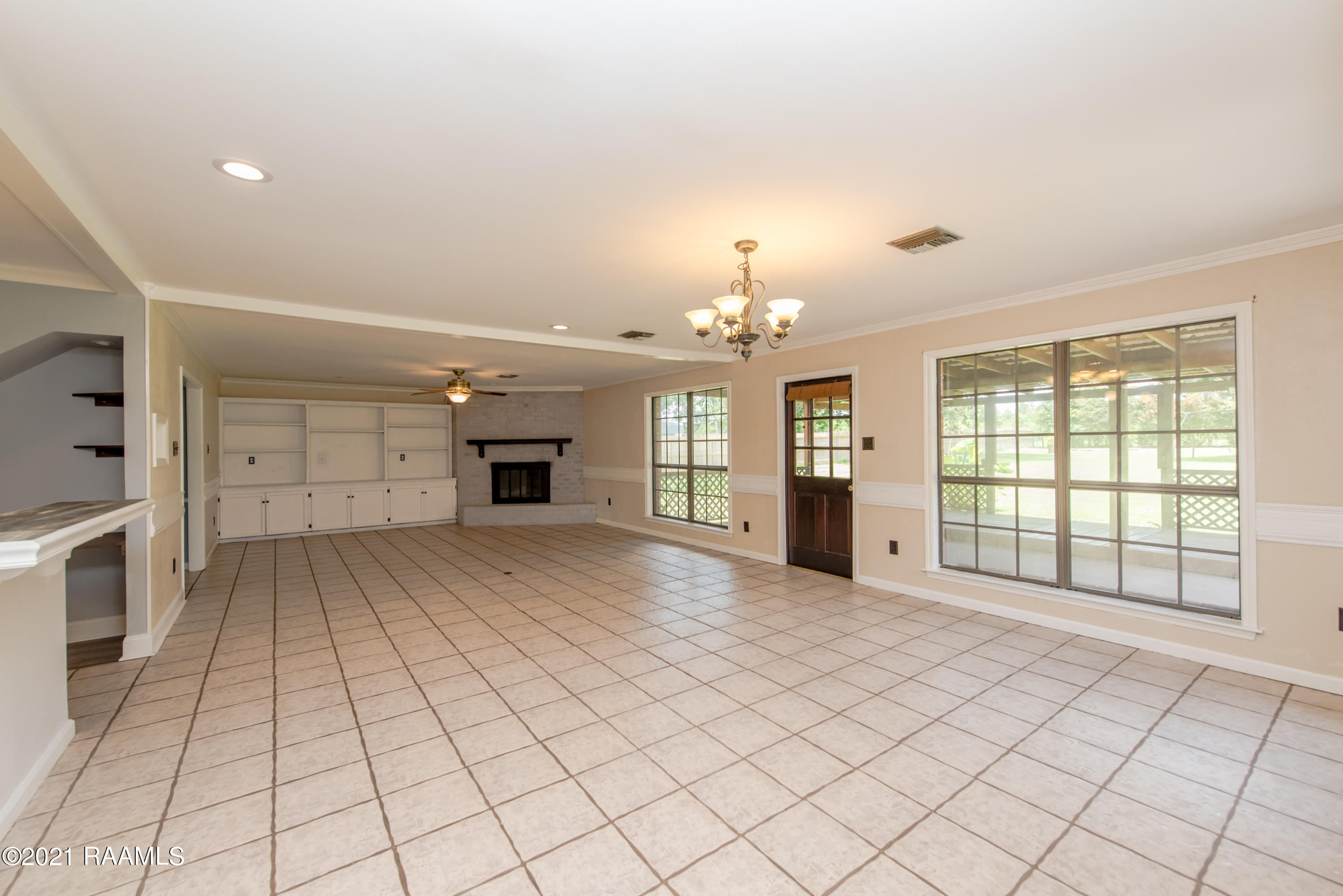 116 Countryview Drive, Youngsville, LA 70592 Photo #12