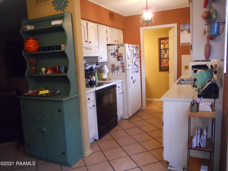 130 Mimosa Place, Lafayette, LA 70506 Photo #6