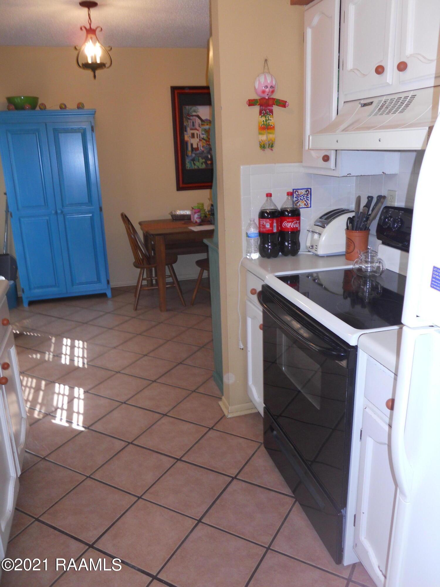130 Mimosa Place, Lafayette, LA 70506 Photo #8