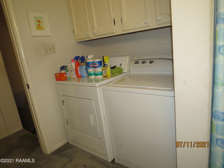 130 Mimosa Place, Lafayette, LA 70506 Photo #16