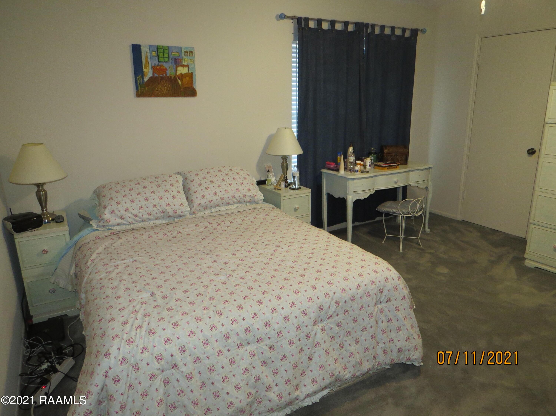 130 Mimosa Place, Lafayette, LA 70506 Photo #12