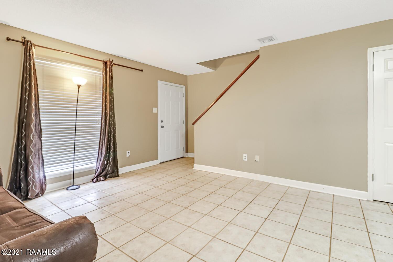 100 Winchester Drive, Lafayette, LA 70506 Photo #2