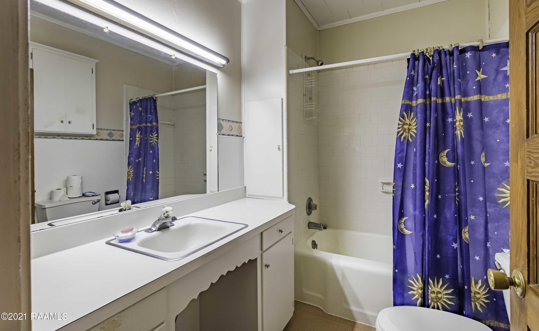 267 Hwy 31, Arnaudville, LA 70512 Photo #30