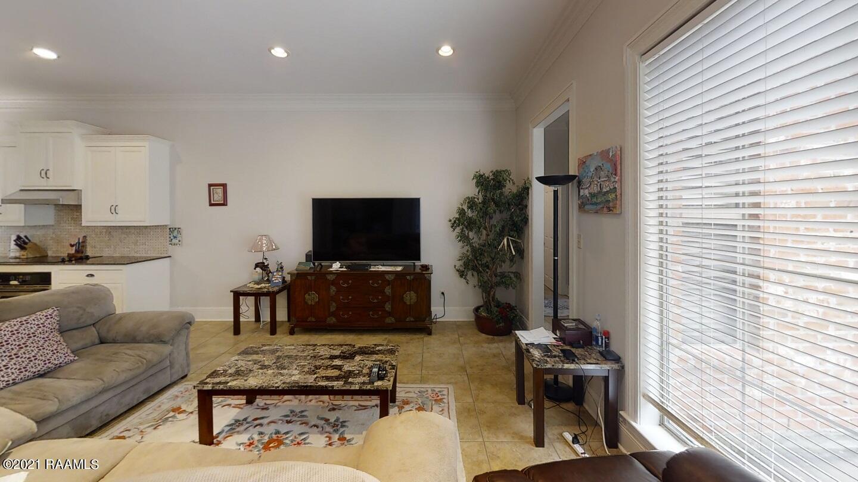 103 Merlot Drive, Lafayette, LA 70503 Photo #12