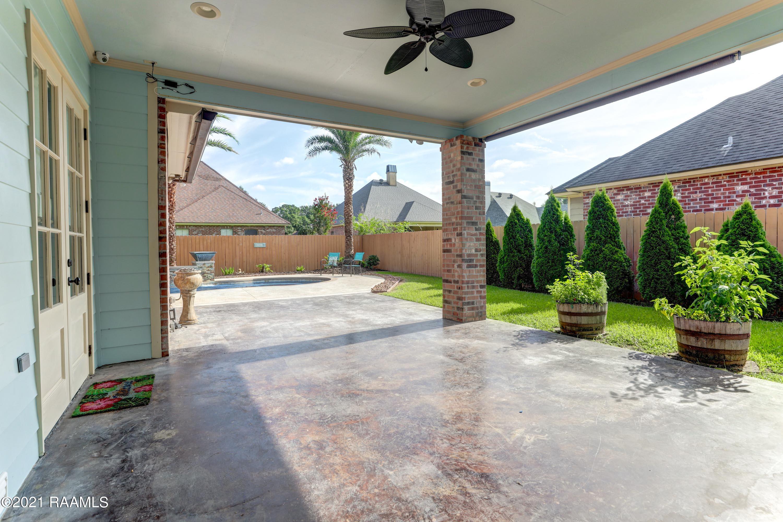 104 Brookhollow Drive, Youngsville, LA 70592 Photo #24