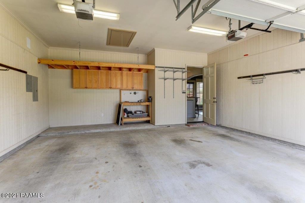 104 Brookhollow Drive, Youngsville, LA 70592 Photo #28