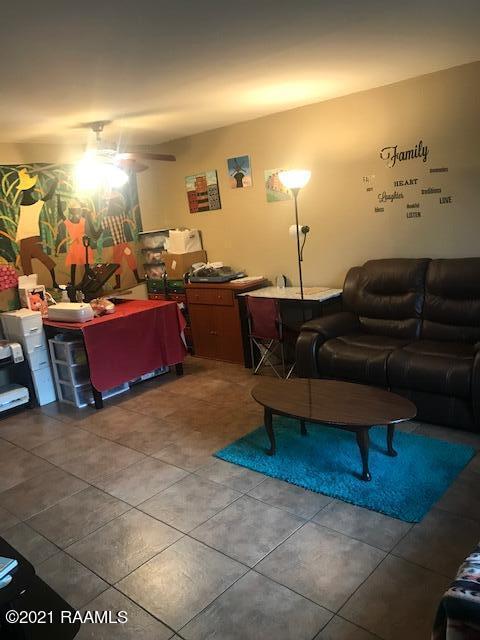 100 Winchester Drive, Lafayette, LA 70508 Photo #2