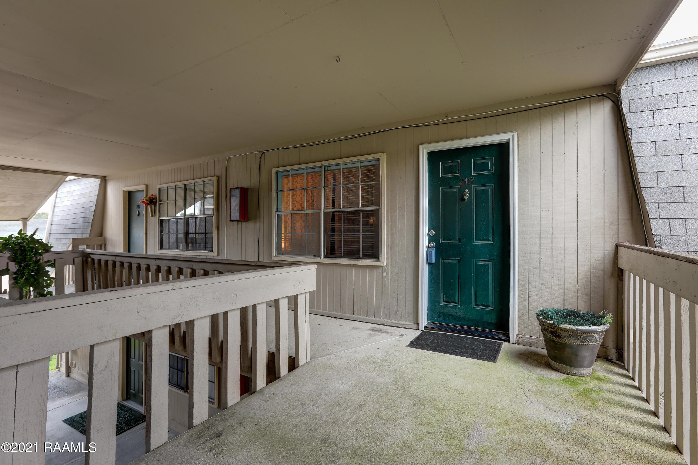 326 Guilbeau Road, Lafayette, LA 70506