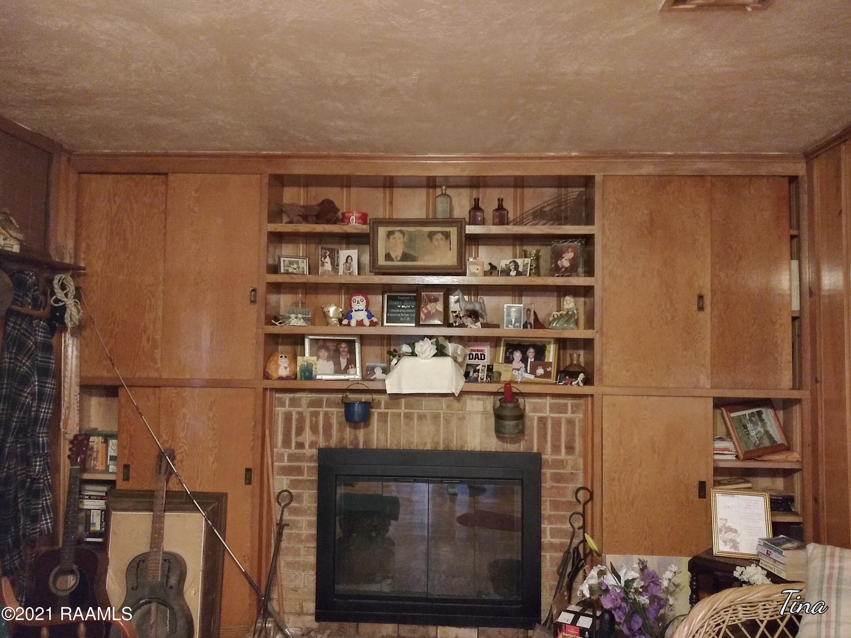 3041 Jefferson Street, Pine Prairie, LA 70576 Photo #9