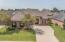 302 Lahasky, Youngsville, LA 70592