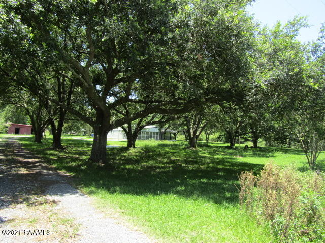 1123 Prudhomme Road, Church Point, LA 70525 Photo #1