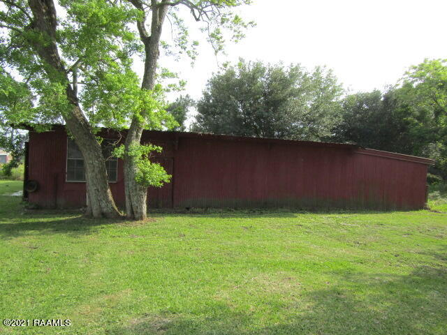 1123 Prudhomme Road, Church Point, LA 70525 Photo #5