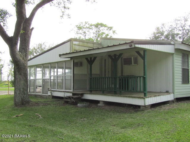 1123 Prudhomme Road, Church Point, LA 70525 Photo #3