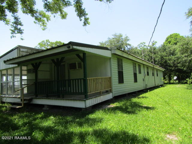 1123 Prudhomme Road, Church Point, LA 70525 Photo #4