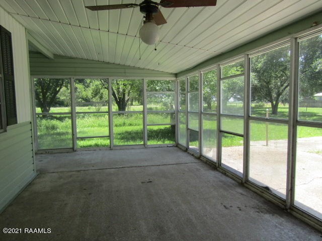 1123 Prudhomme Road, Church Point, LA 70525 Photo #16