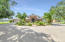 1508 Brigman Highway, Eunice, LA 70535