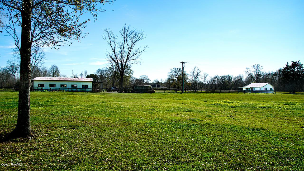 2057 Bushville Hwy, Arnaudville, LA 70512 Photo #5