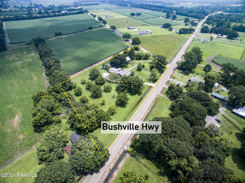 1923 Bushville Highway, Arnaudville, LA 70512 Photo #6