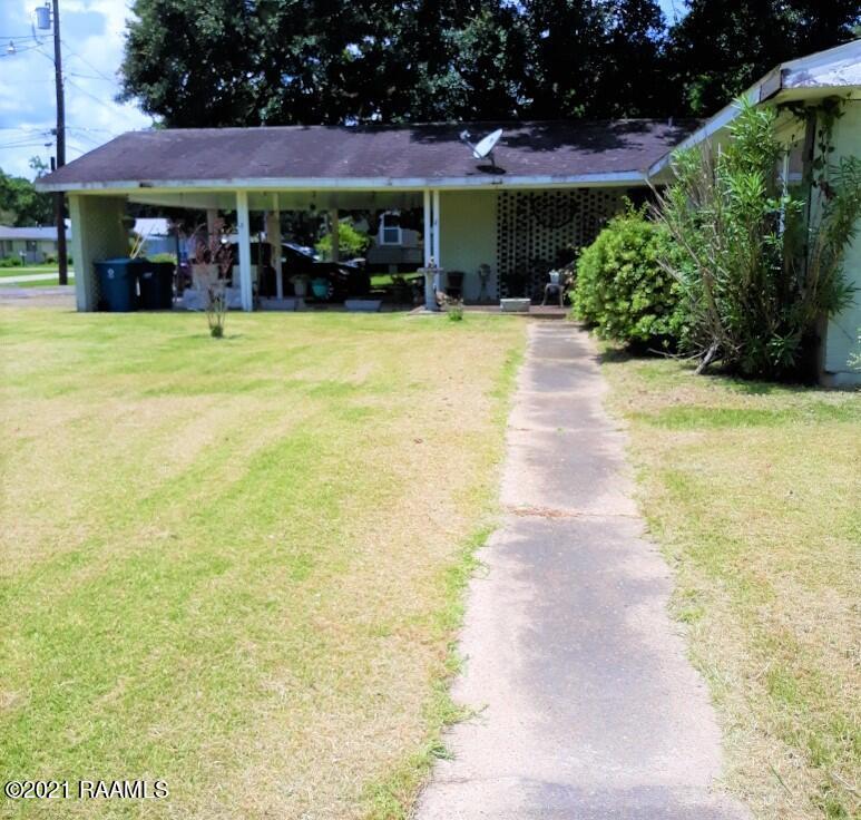 101 Washitta Road, Lafayette, LA 70501 Photo #2