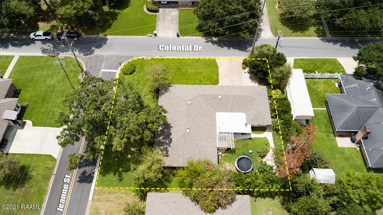 1212 Jeanne Street, Lafayette, LA 70506 Photo #30