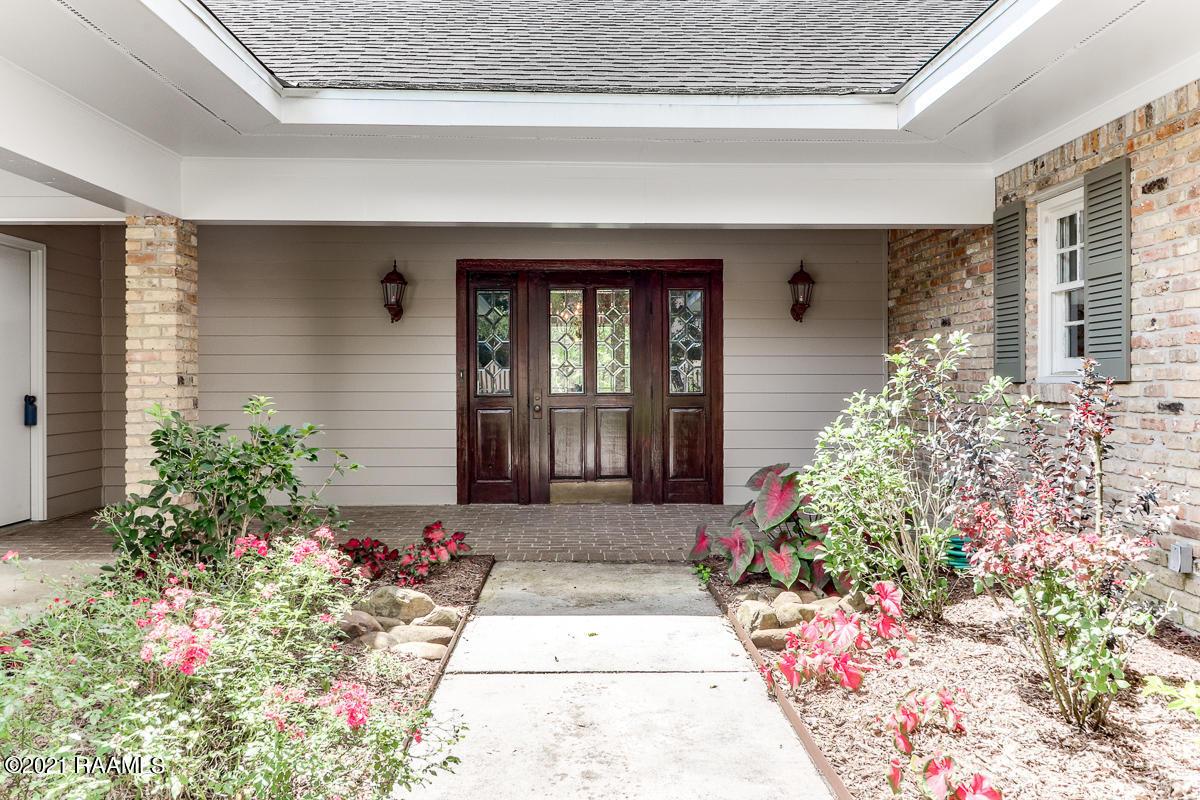 108 Water Oaks Drive, Lafayette, LA 70503 Photo #5