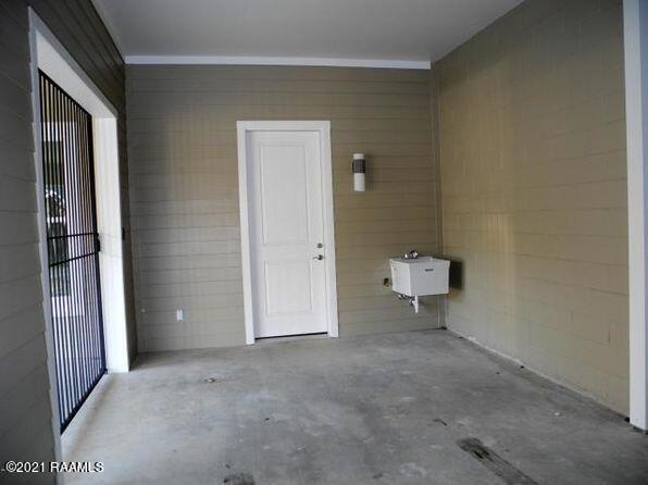 1302 Court Avenue, Lafayette, LA 70503 Photo #2