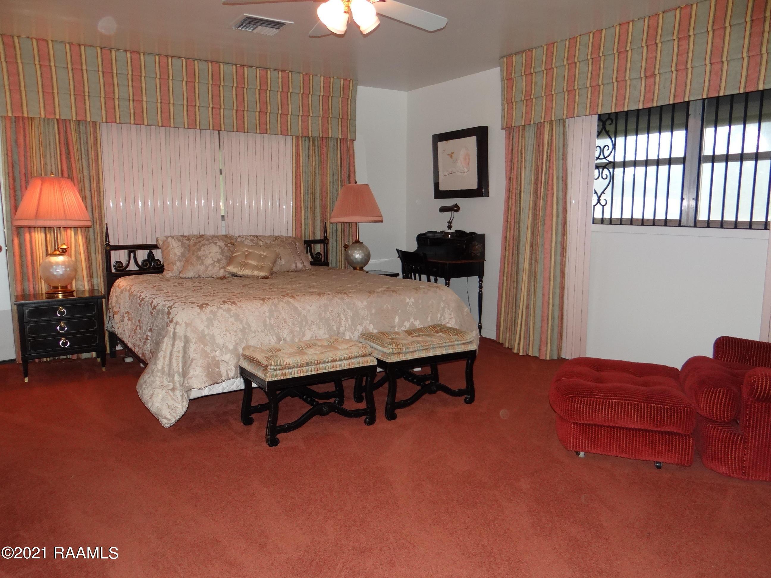 6057 Park Avenue W, Houma, LA 70364 Photo #33