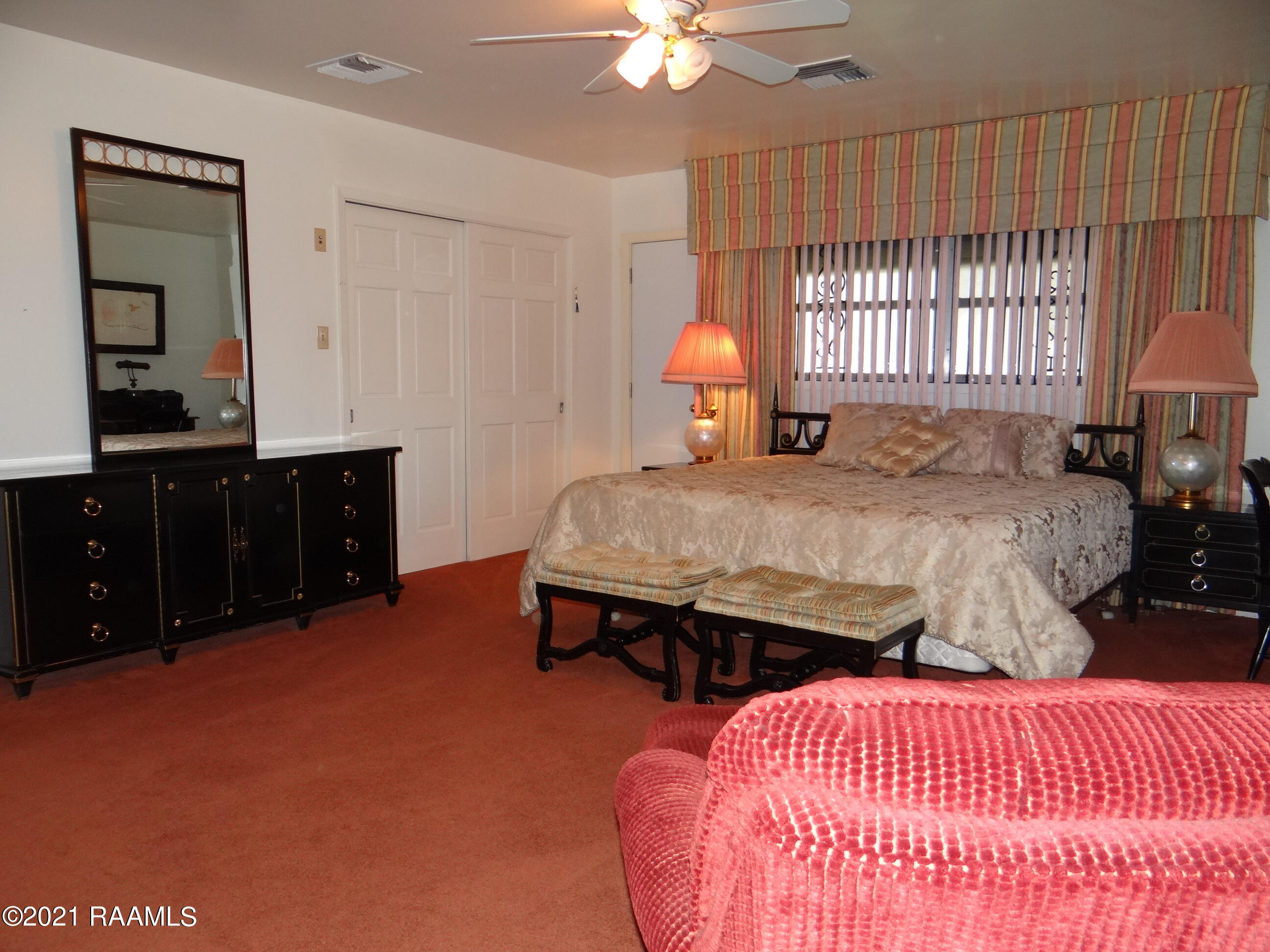 6057 Park Avenue W, Houma, LA 70364 Photo #34