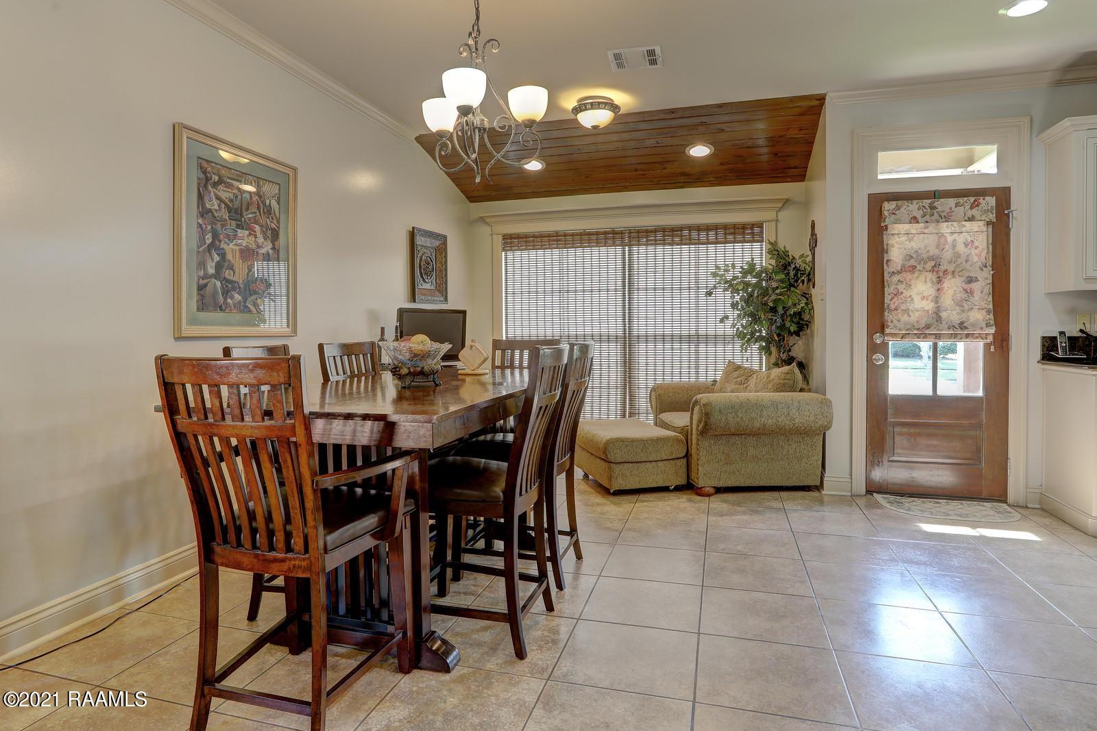 513 Cypress Cove, Youngsville, LA 70592 Photo #12
