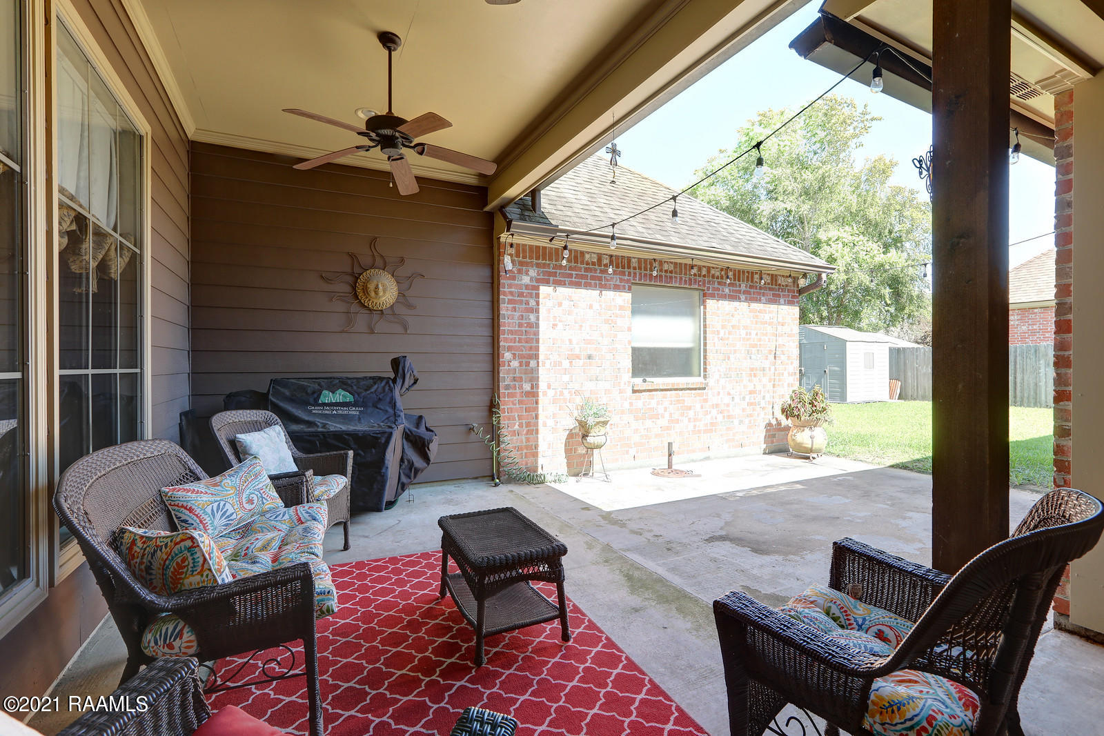 513 Cypress Cove, Youngsville, LA 70592 Photo #14