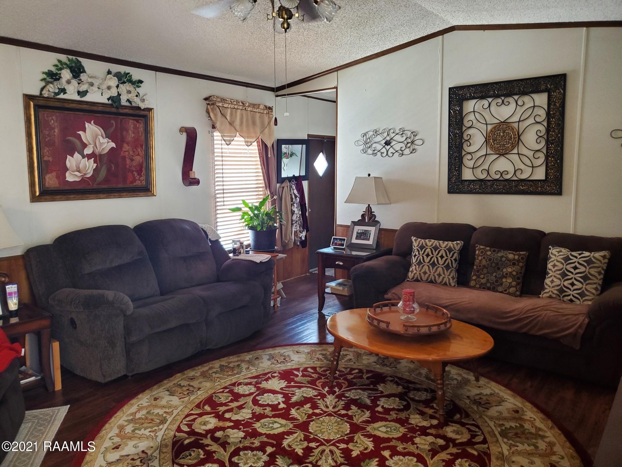 113 Myrtle Avenue N, Abbeville, LA 70510 Photo #9