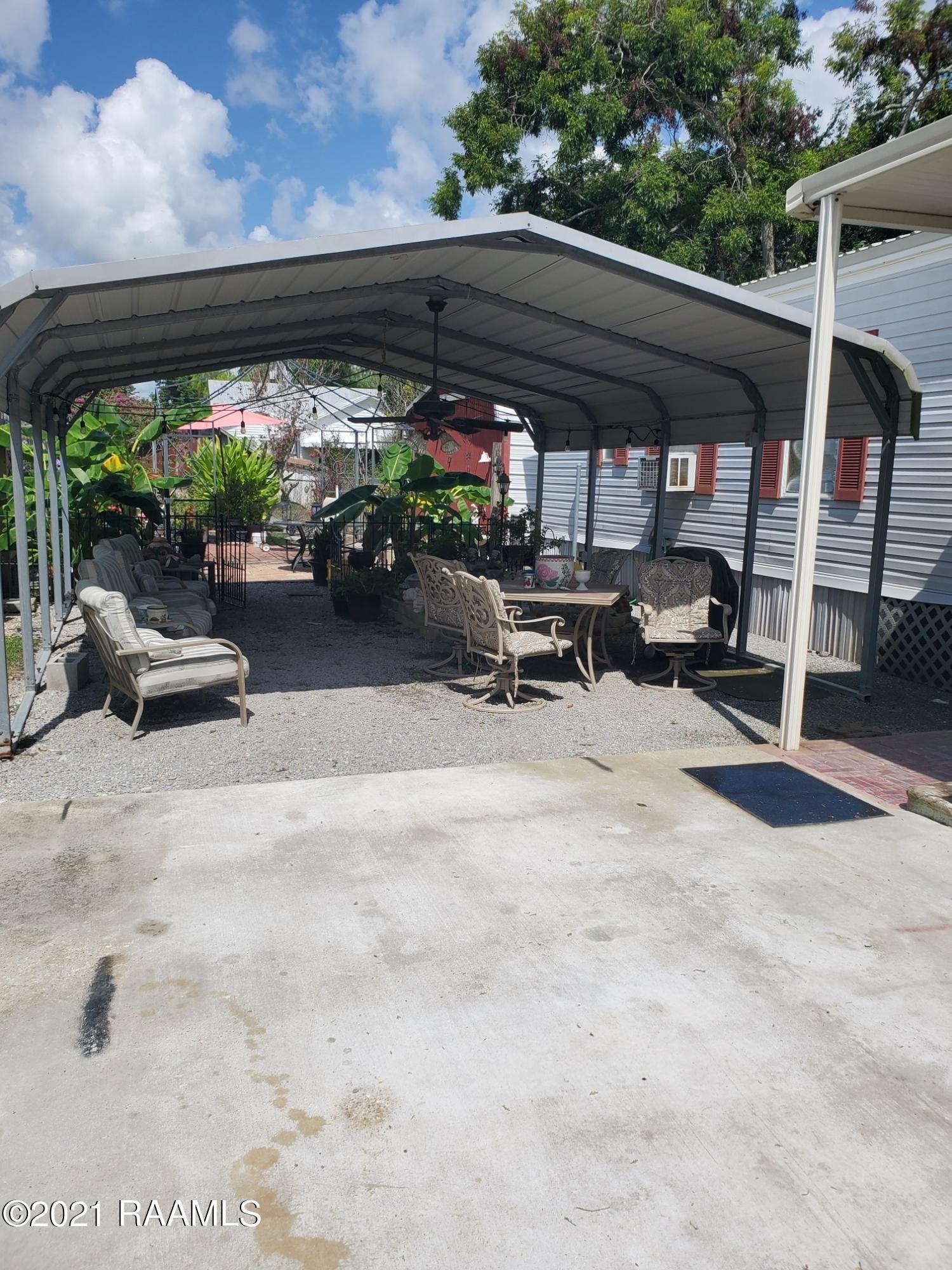 113 Myrtle Avenue N, Abbeville, LA 70510 Photo #3