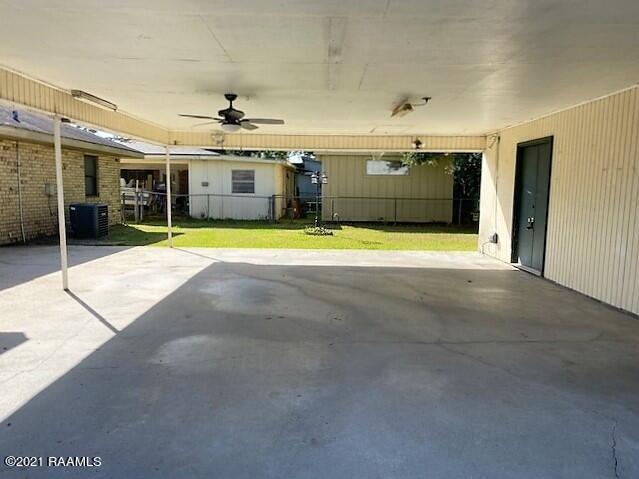 202 Harrell Drive, Lafayette, LA 70503 Photo #14