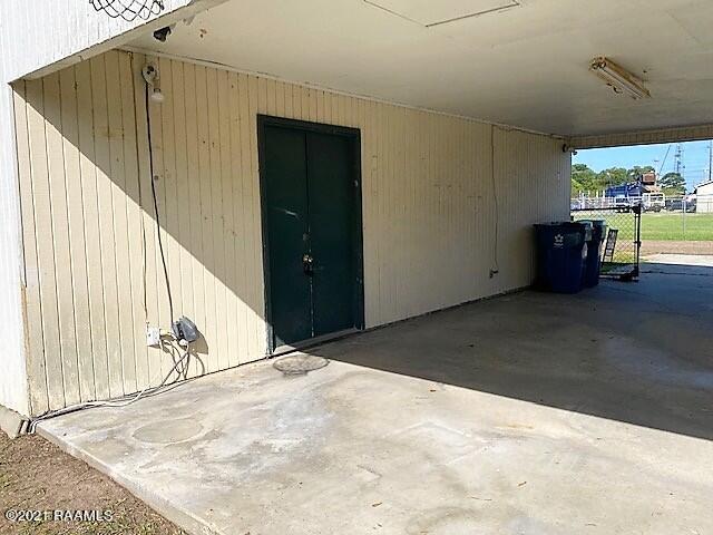202 Harrell Drive, Lafayette, LA 70503 Photo #16