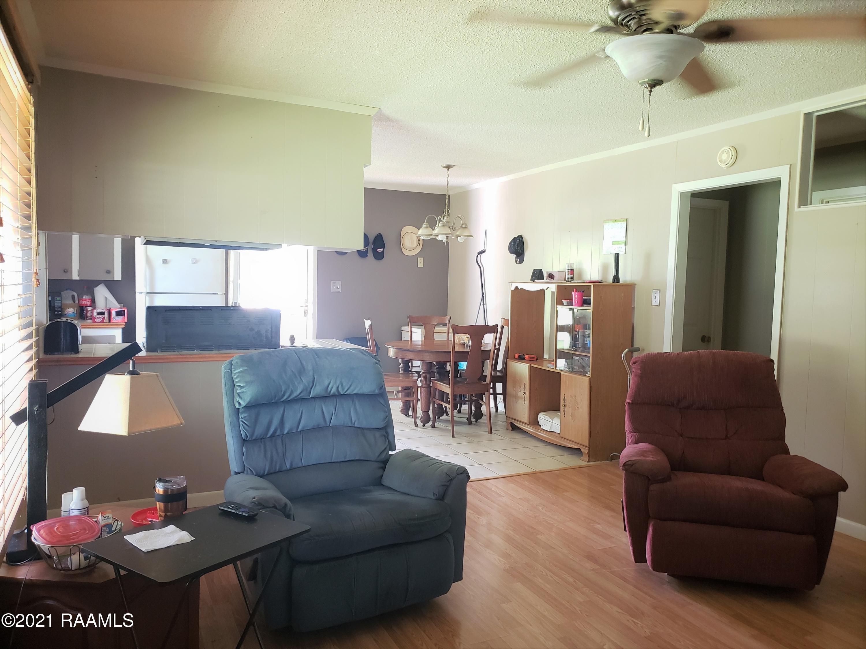 156 Prairiedale Avenue, Ville Platte, LA 70586 Photo #12