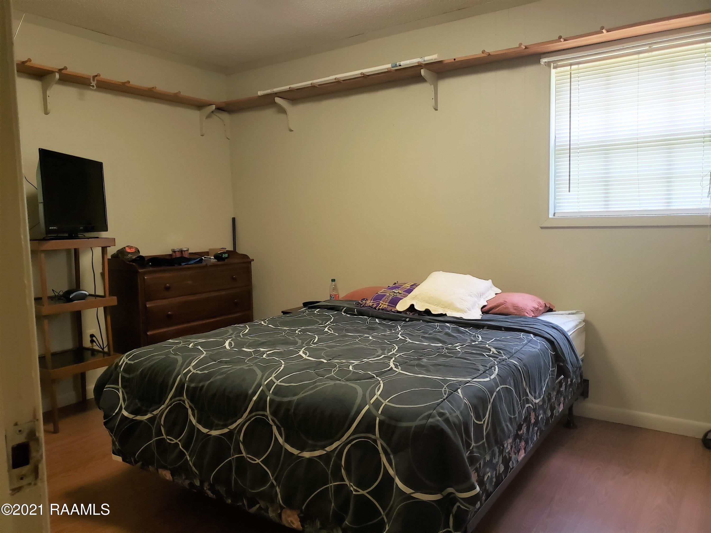 156 Prairiedale Avenue, Ville Platte, LA 70586 Photo #19