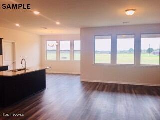215 South Lakepointe Drive, Lafayette, LA 70506 Photo #6