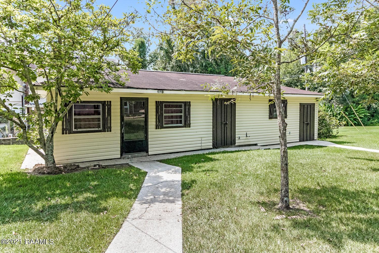 190 Country Ridge Road, Opelousas, LA 70570 Photo #23