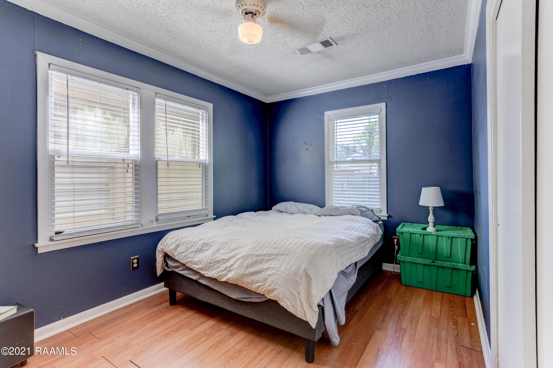 103 Lorna Street, Lafayette, LA 70508 Photo #6