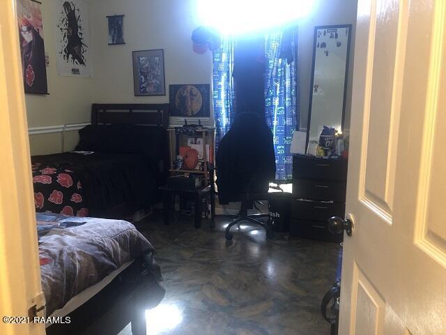 220 Bismark Drive, Broussard, LA 70518 Photo #14