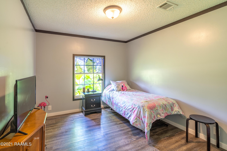 285 Eugene Dupuis Lane, Rayne, LA 70578 Photo #10