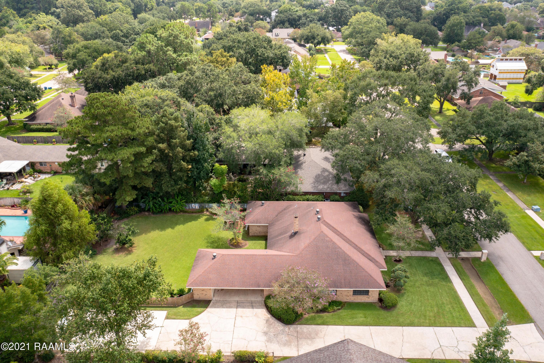 109 Huntington Drive, Lafayette, LA 70508 Photo #47