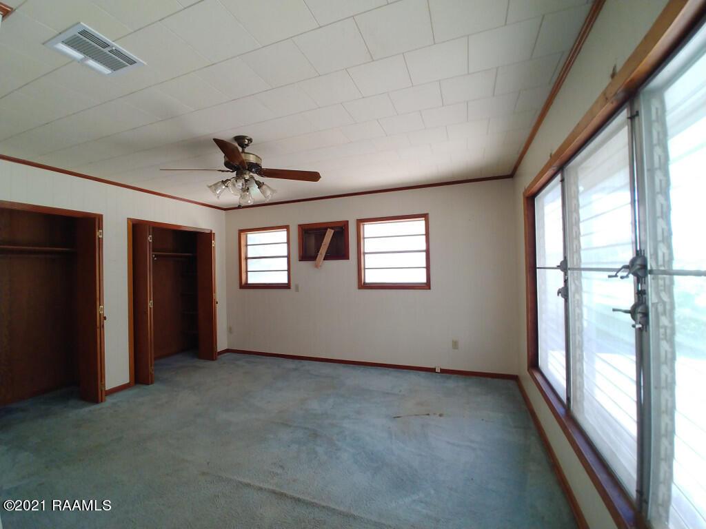 309 Boudreaux Avenue N, Kaplan, LA 70548 Photo #9